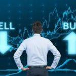 Các loại lệnh mua và bán trong thị trường Forex
