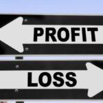 Lệnh Take Profit và Stop Loss trong thị trường Forex là gì ?