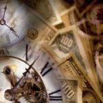 Lịch sử hình thành thị trường ngoại hối ( Forex )