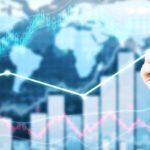 Balance – Equity – Free Margin trong Forex