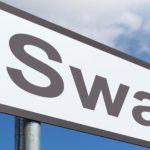 Phí qua đêm – Swap và cách tính phí qua đêm trong Forex