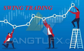 swing trading là gì