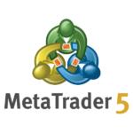 Meta Trader 5 – MT5 trong Forex và điểm khác với MT4