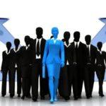 5 phẩm chất cần có ở một Trader thành công