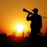 5 Cách giúp bạn giao dịch như một thợ săn