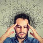 Cách xử lý sự sợ hãi và lo lắng khi giao dịch Forex của bạn