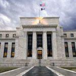 FED - Hệ thống Dự trữ Liên bang Mỹ có tác động thế nào đối với thị trường Forex