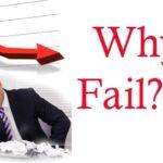 4 Dấu hiệu cho thấy chiến lược giao dịch của bạn không hiệu quả