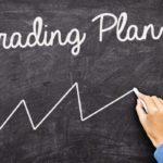 Lập kế hoạch trong giao dịch và giao dịch theo kế hoạch
