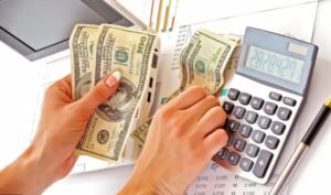 Nạp Rút Tiền sàn Exness - Hướng dẫn chi tiết