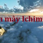 Hệ thống giao dịch với Ichimoku - Cách sử dụng Chỉ báo Ichimoku