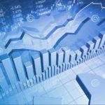 Hệ thống giao dịch theo chỉ số Stochastic và cách giao dịch