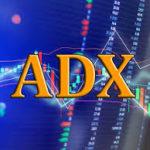 Hệ thông giao dịch theo chỉ báo ADX là gì và cách sử dụng trong thị trường ngoại hối