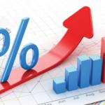 Lãi suất có ảnh hưởng như thế nào đến thị trường ngoại hối