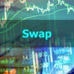Giới Thiệu Về Swap sàn Exness 2020