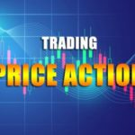 Price Action (PA) là gì ? Giao dịch Price Action một cách hiệu quả