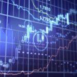 Hệ thống giao dịch kết hợp giữa ADX và Parabol SAR trong thị trường Forex