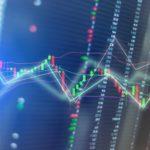 Chiến lược giao dịch Scalping bằng chỉ báo Zigzag trong thị trường Forex