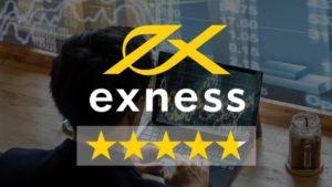 Đánh giá Exness