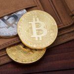 Các Cách Tạo ví bitcoin từ BlockChain.info