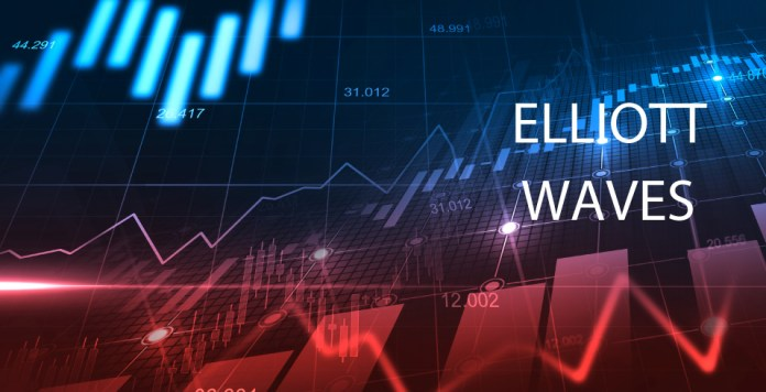 Sóng Elliott là một phương pháp phân tích kỹ thuật được áp dụng để phân tích chu kỳ thị trường tài chính và dự báo xu hướng thị trường.