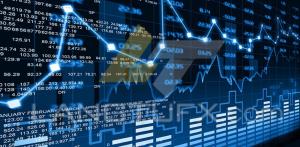 Traders là gì - giao dịch ngoại hối