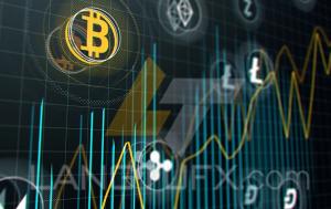 Trader là gì - trade coin là gì