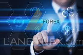 Trader là gì - traders giao dịch ngoại hối là gì